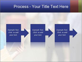 0000075375 PowerPoint Templates - Slide 88