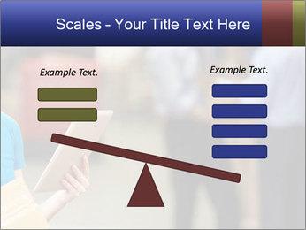 0000075375 PowerPoint Templates - Slide 89