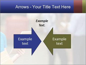 0000075375 PowerPoint Templates - Slide 90