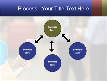 0000075375 PowerPoint Templates - Slide 91