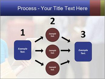 0000075375 PowerPoint Templates - Slide 92