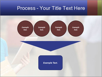 0000075375 PowerPoint Template - Slide 93