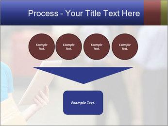 0000075375 PowerPoint Templates - Slide 93