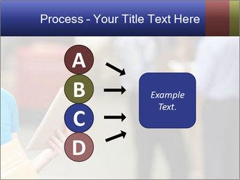 0000075375 PowerPoint Templates - Slide 94