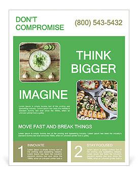0000075376 Flyer Template