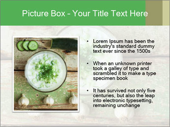 0000075376 PowerPoint Template - Slide 13