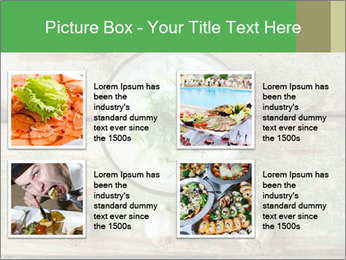 0000075376 PowerPoint Template - Slide 14