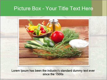 0000075376 PowerPoint Template - Slide 16