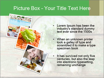 0000075376 PowerPoint Template - Slide 17