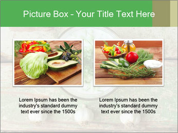 0000075376 PowerPoint Template - Slide 18