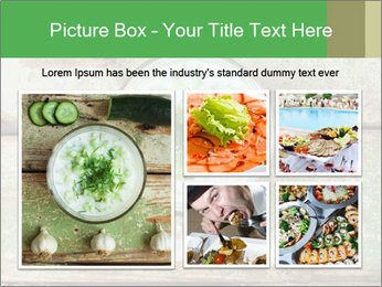 0000075376 PowerPoint Template - Slide 19