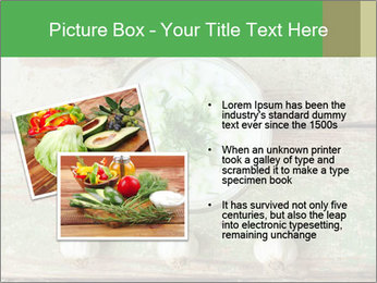 0000075376 PowerPoint Template - Slide 20