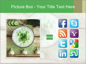 0000075376 PowerPoint Template - Slide 21