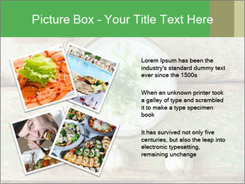 0000075376 PowerPoint Template - Slide 23