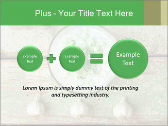 0000075376 PowerPoint Template - Slide 75