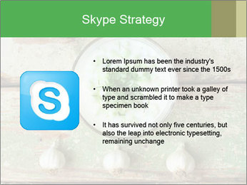 0000075376 PowerPoint Template - Slide 8