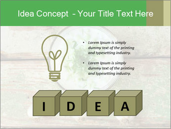 0000075376 PowerPoint Template - Slide 80