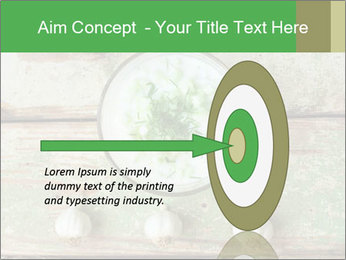 0000075376 PowerPoint Template - Slide 83