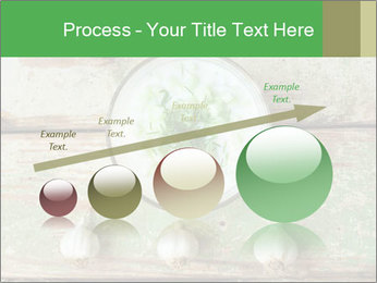 0000075376 PowerPoint Template - Slide 87