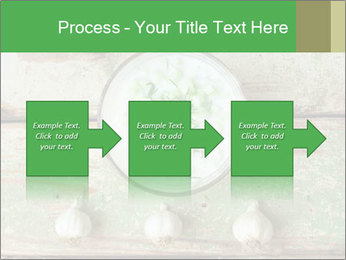 0000075376 PowerPoint Template - Slide 88
