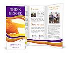 0000075377 Brochure Template