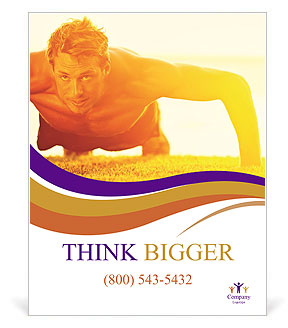 0000075377 Poster Template