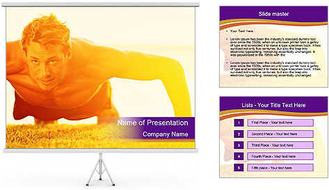 0000075377 PowerPoint Template