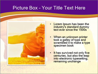 0000075377 PowerPoint Template - Slide 13