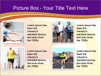 0000075377 PowerPoint Template - Slide 14