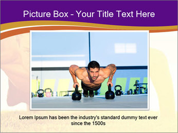 0000075377 PowerPoint Template - Slide 16