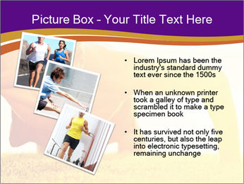 0000075377 PowerPoint Template - Slide 17