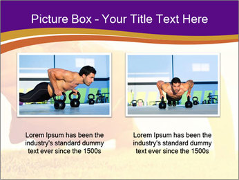 0000075377 PowerPoint Template - Slide 18