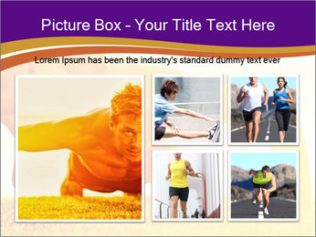 0000075377 PowerPoint Template - Slide 19