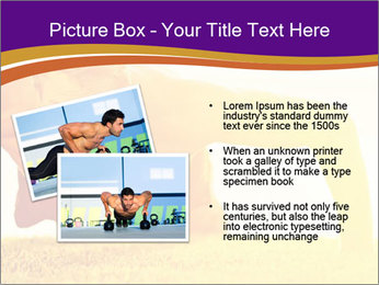 0000075377 PowerPoint Template - Slide 20