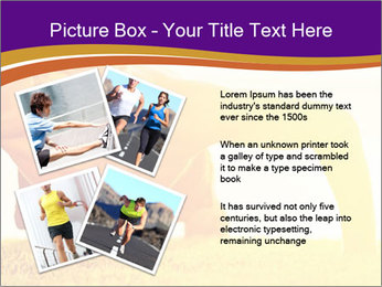 0000075377 PowerPoint Template - Slide 23