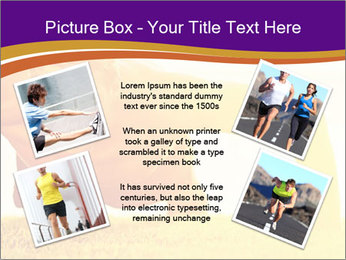 0000075377 PowerPoint Template - Slide 24
