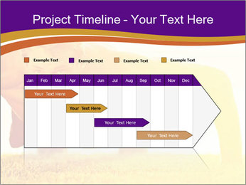 0000075377 PowerPoint Template - Slide 25