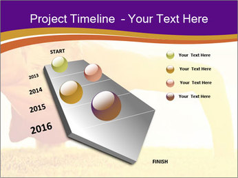 0000075377 PowerPoint Template - Slide 26