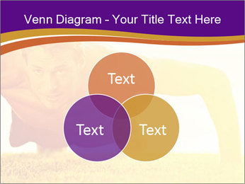 0000075377 PowerPoint Template - Slide 33