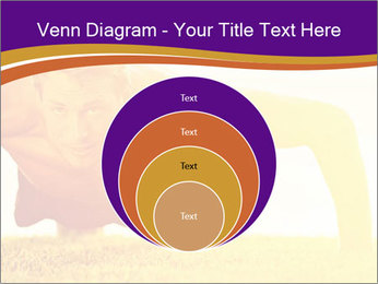 0000075377 PowerPoint Template - Slide 34