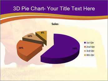 0000075377 PowerPoint Template - Slide 35