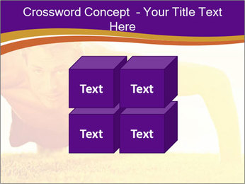 0000075377 PowerPoint Template - Slide 39