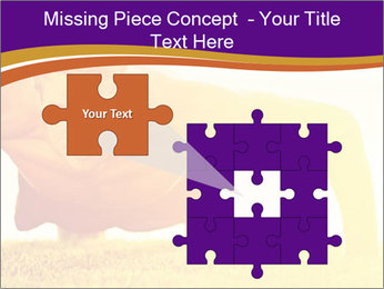 0000075377 PowerPoint Template - Slide 45