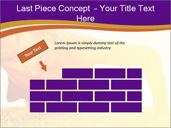 0000075377 PowerPoint Template - Slide 46