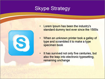 0000075377 PowerPoint Template - Slide 8
