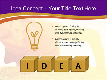 0000075377 PowerPoint Template - Slide 80