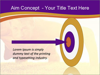 0000075377 PowerPoint Template - Slide 83