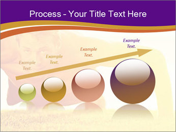 0000075377 PowerPoint Template - Slide 87