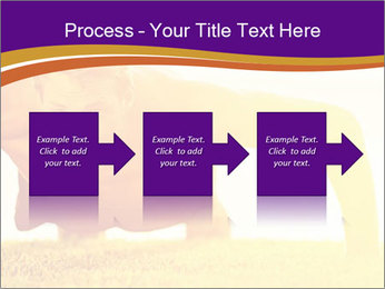 0000075377 PowerPoint Template - Slide 88