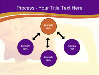 0000075377 PowerPoint Template - Slide 91